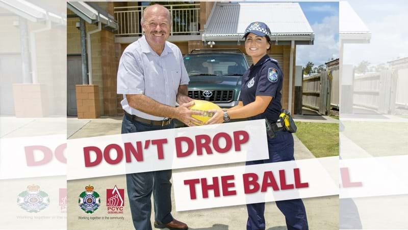 Article heading image for Don't Drop the Ball – Secure Your Vehicle