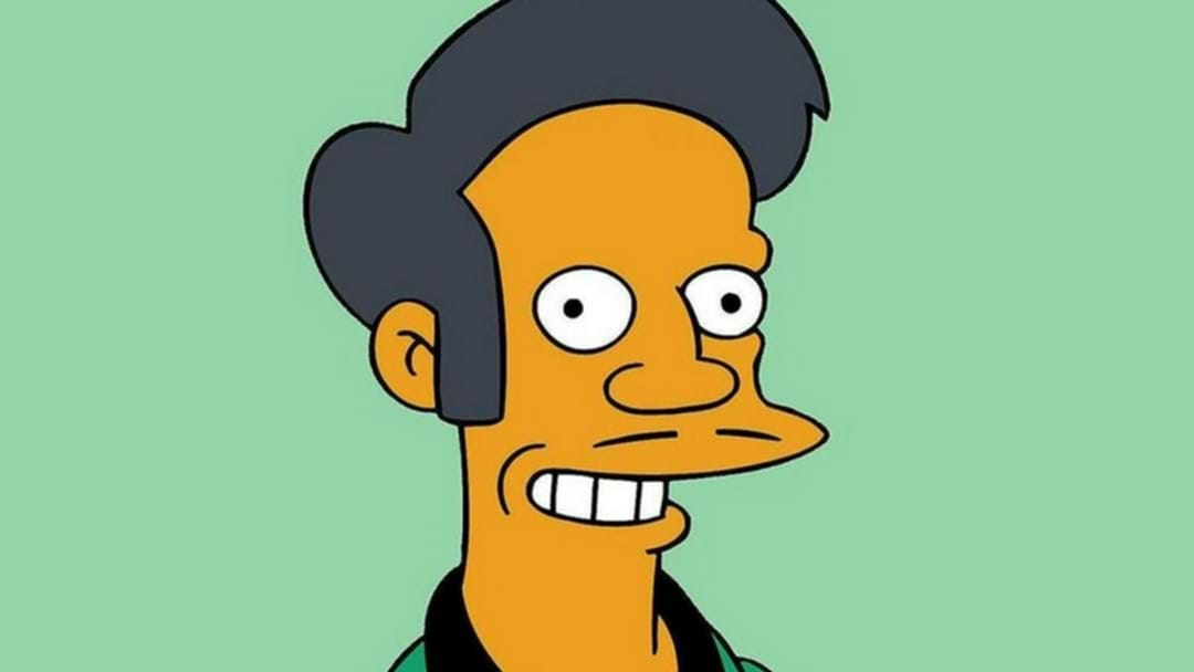 Is It Time To Change Apu?