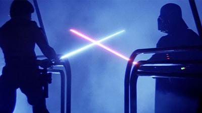 A Star Wars Screening With A Live Orchestra Is Happening In Sydney