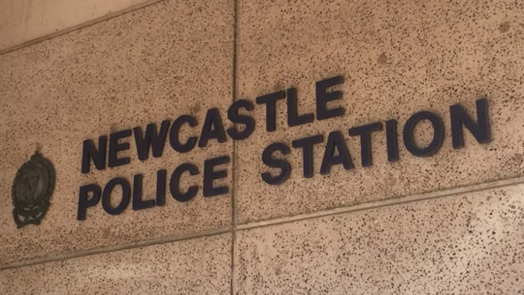 Newcastle Girl Survives Scary Abduction Attempt