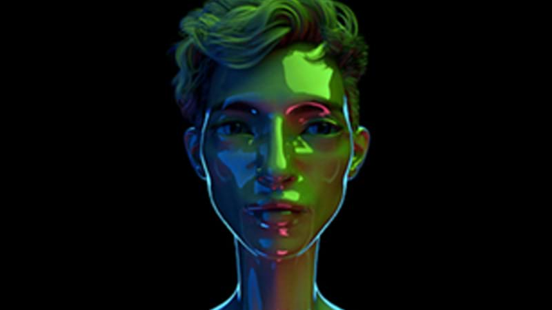 Troye Sivan's Single 'Bloom' Described As 'Gay Anthem For Bottoms'