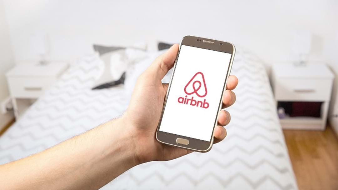 Council To Fine Airbnb Hosts Renting Properties Short-Term