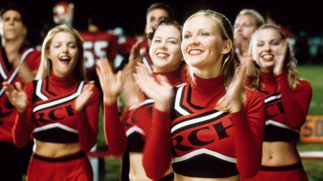 'Bring It On The Musical' Is Coming To Melbourne