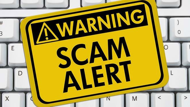 Article heading image for Celebrity Scams Have Skyrocketed By 400 Per Cent In The Last Year