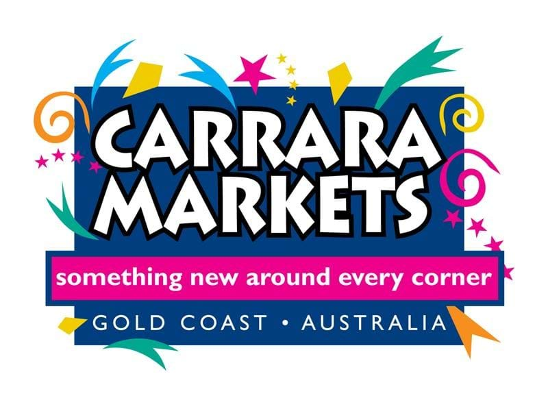 In Association With Carrara Markets