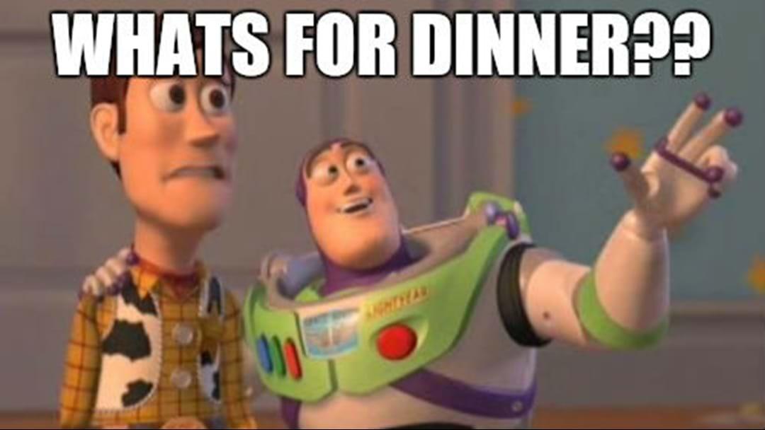 THURSDAYS! Where to eat Cheap?