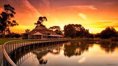 Bendigo is One Of The Most Amazing Places To Visit