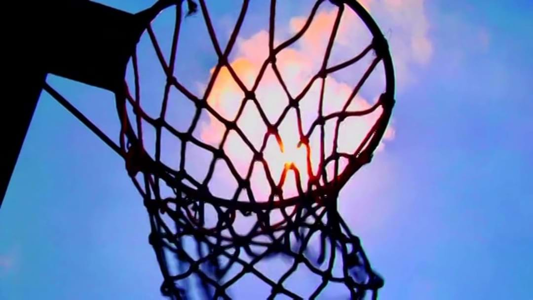 Esperance Netball Association set to 'Pink Up'
