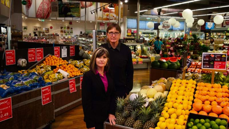 Article heading image for Joondalup's Sisters Supa IGA Announces It Will Be Closing Down