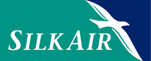 In Association With SilkAir