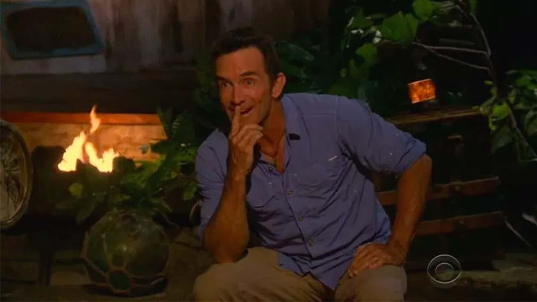 The Most Explosive Survivor Grand Final In History Happened Last Night