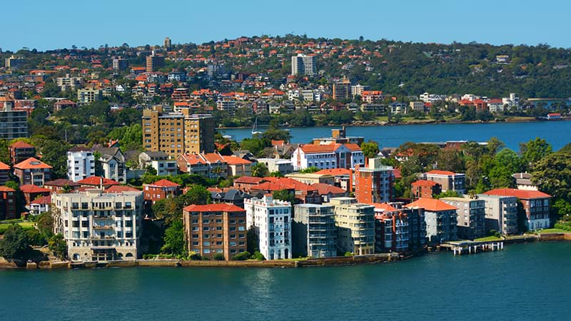 Article heading image for Top Cheapest Suburbs To Rent Within 15km Of Sydney's CBD