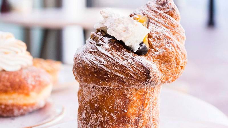 Article heading image for Holy Heart Attack: A 'Cruffin' Exists In Perth Right Now