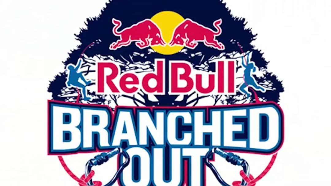 Wellington To Host Red Bull Branched Out Competition