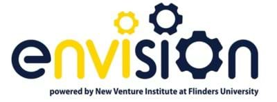 Article heading image for The New Venture Institute, a new innovation hub on the Limestone Coast
