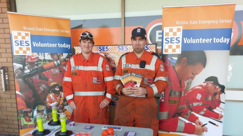 Article heading image for VICSES Seymour Unit Urgently Needs New Members!