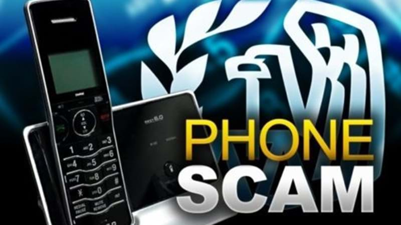 Article heading image for South Burnett Locals Warned About Potential Scam