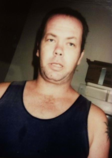 Article heading image for Man missing near Millicent