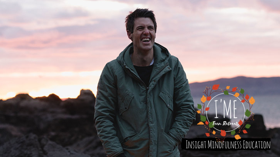 Ben Milbourne is cooking at a Hobart Gala!
