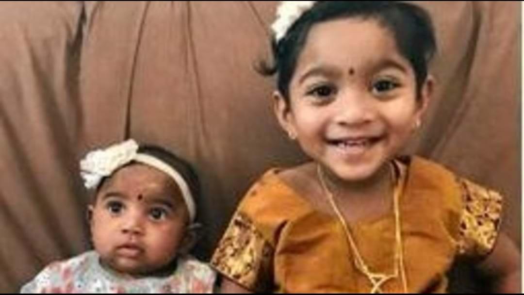 Biloela family's deportation appeal rejected