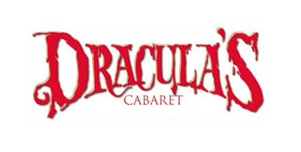Article heading image for Dracula's Are Launching A Stage Show On The Gold Coast