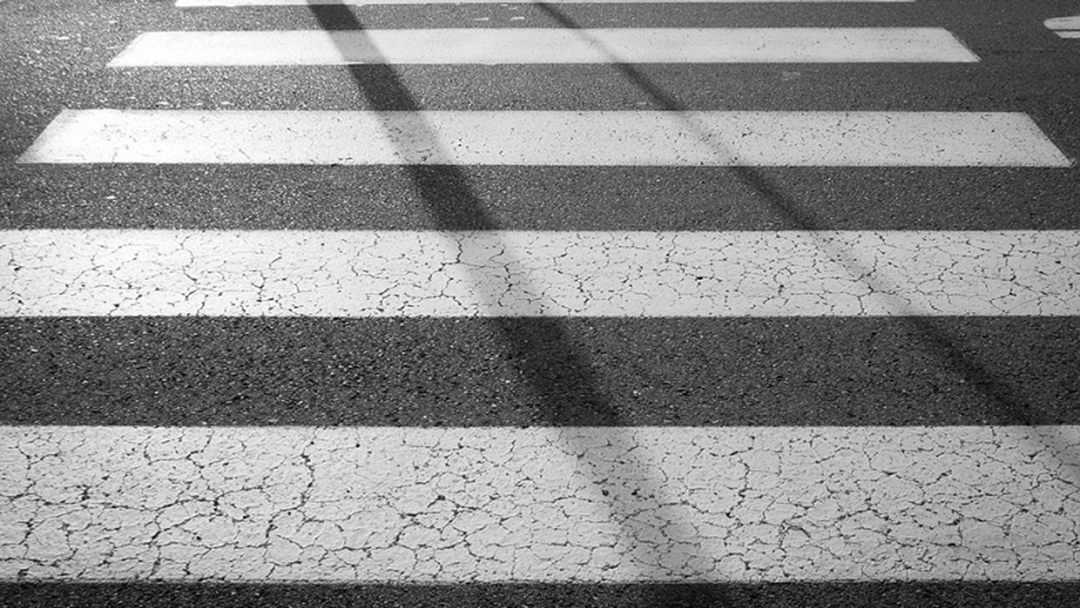 Gold Coast School Pleads For Zebra Crossing After Young Boy Struck By Car