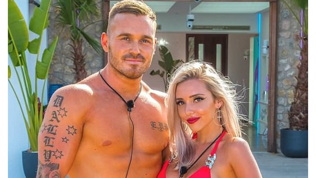 Millie Is Convinced That Erin & Eden Knew Each Other Before 'Love Island'