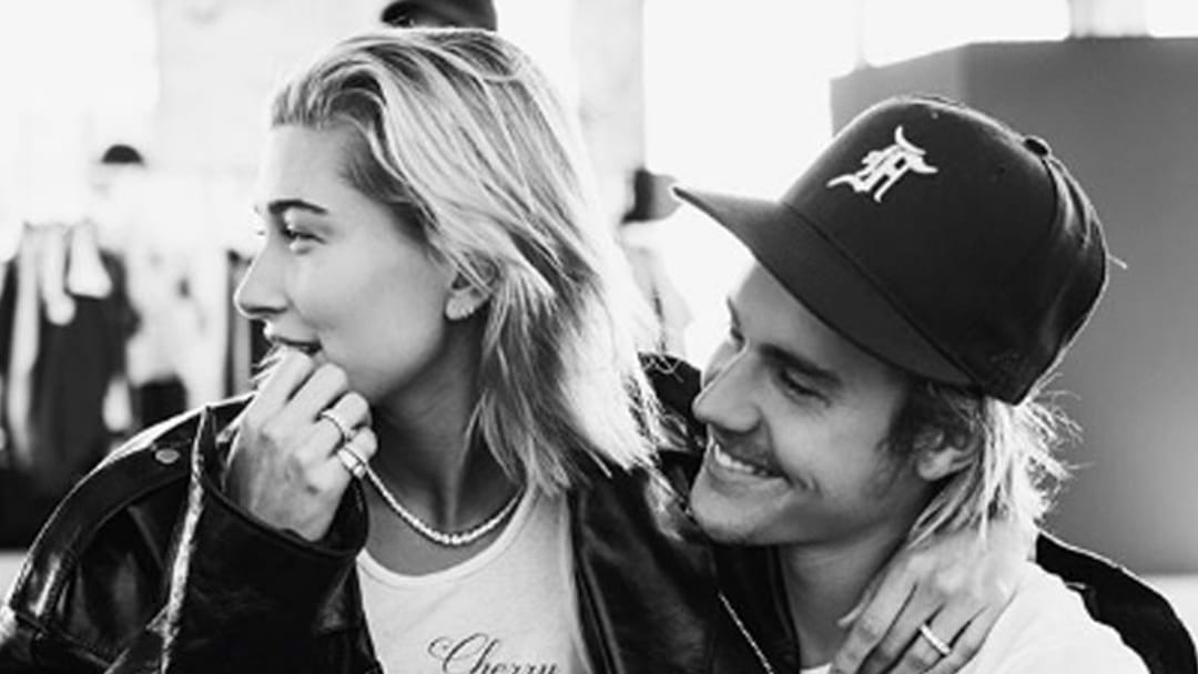 Justin Bieber Doesn't Follow Hailey Baldwin On Instagram And People Are Upset