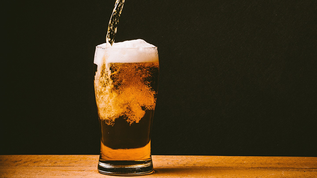 There's A Free Craft Beer Festival In Brisbane Next Month And Cheers To That