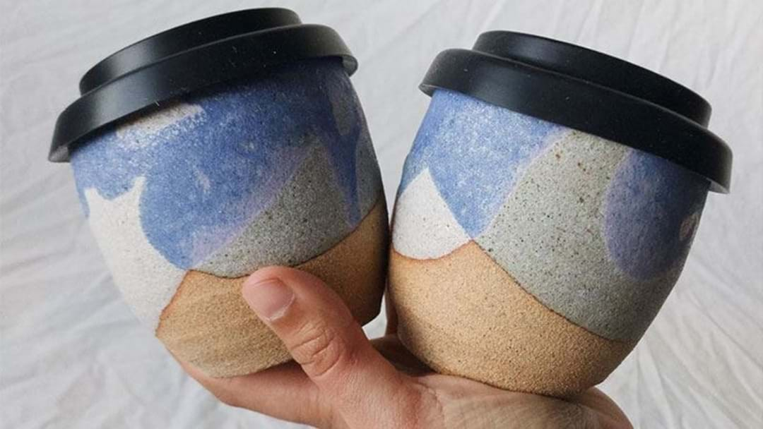 Have A Reusable Cup? These Melbourne Cafés Will Give You A Discount