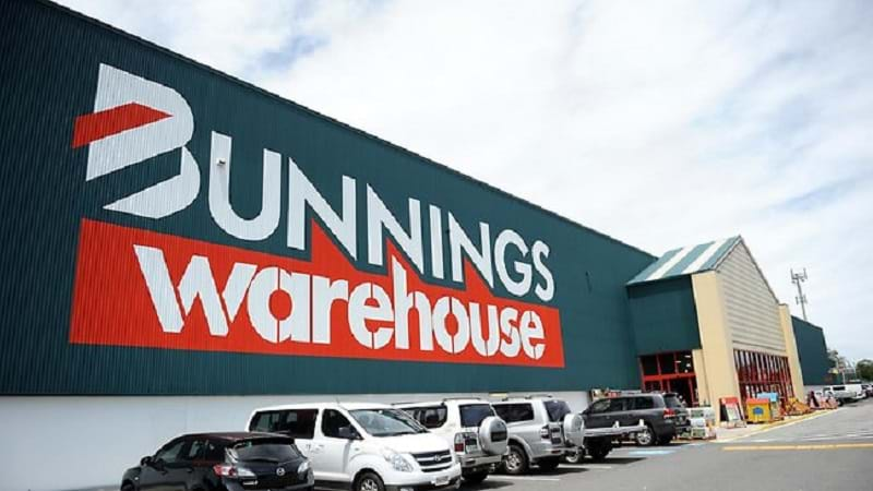 Tradies Accused Of Quoting Bunnings ABN On Invoices