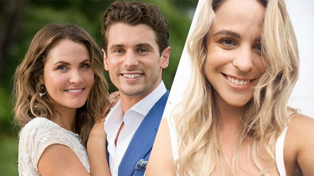 Bachelor Runner-Up Elise Stacy Claims Matty & Laura's Season Was 'Staged'