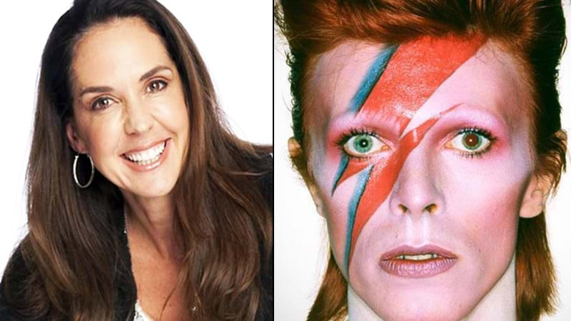 Article heading image for Janine Allis Has Revealed The Craziest Celeb Story Of All Time