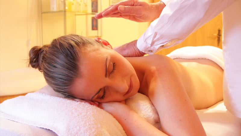 Article heading image for Endota Spa Giveaway