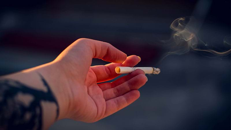 Article heading image for Norwood Parade Will Go Smoke-Free From Today