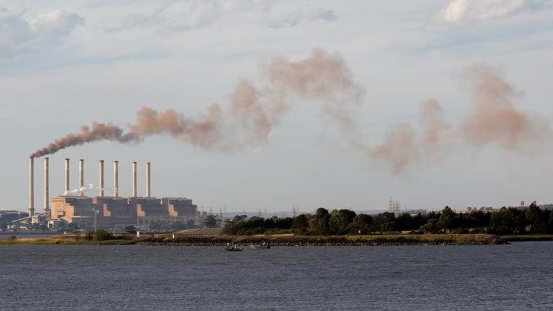 Article heading image for Engie In Trouble Over Hazelwood Power Station Work Plan