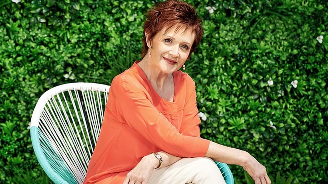 An Iconic Aussie Actress Will Be Playing Susan Kennedy's Sister On Neighbours