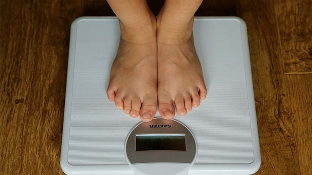 Calls For Schools To Weigh Children After 9-Year-Old Reaches 178kg