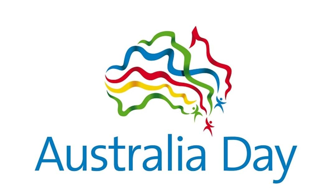 What's happening this Australia Day for the Limestone Coast?
