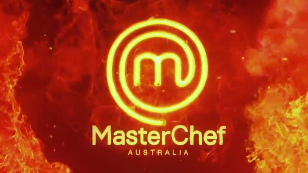 What These MasterChef Judges Did Will Leave You Outraged