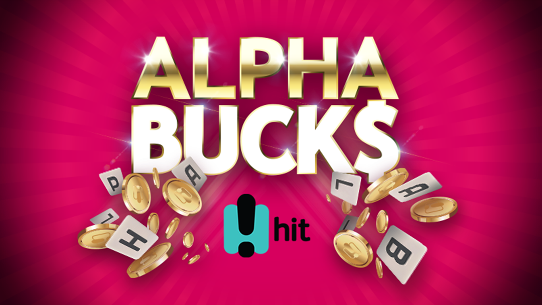 Win $1,000 CASH!!