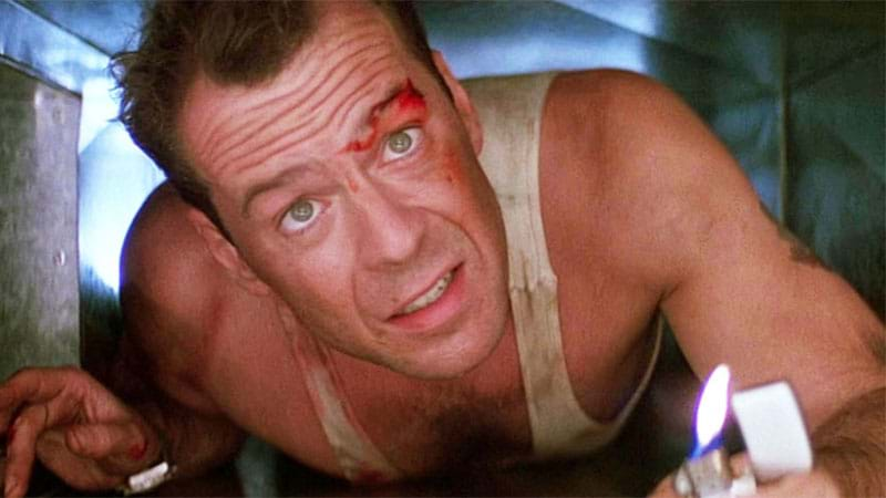 Article heading image for Here's How You Can Get Free Tickets To Stav's Interactive 'Die Hard' Movie Night!