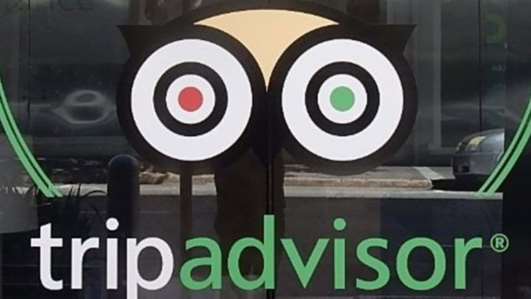 Meriton Fined By ACCC For 'Manipulating' TripAdvisor Reviews
