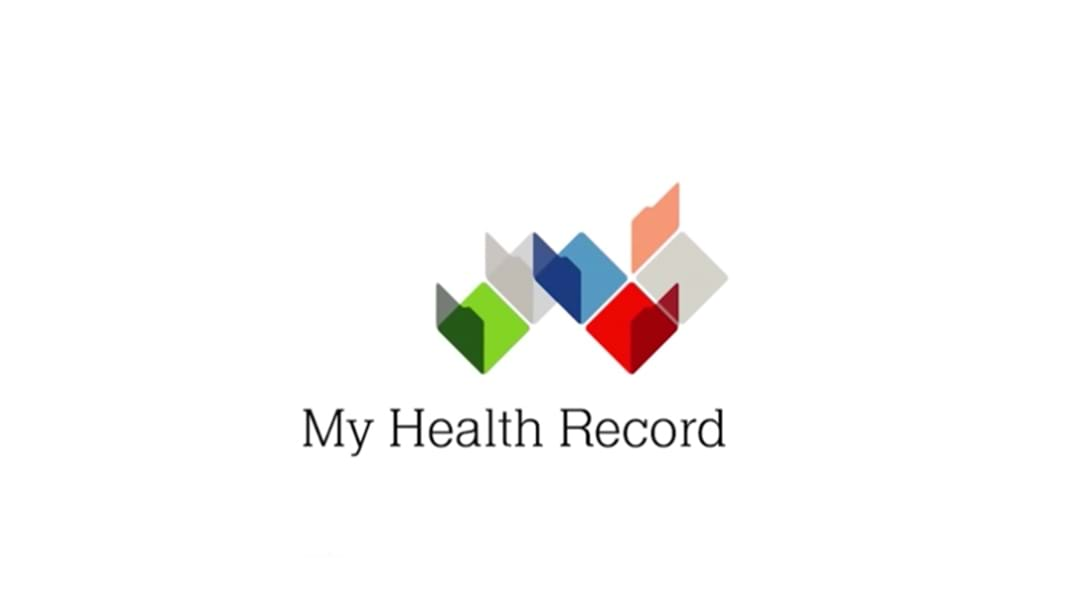 My Health Record Opt-Out Period Extended Amid Security Concerns
