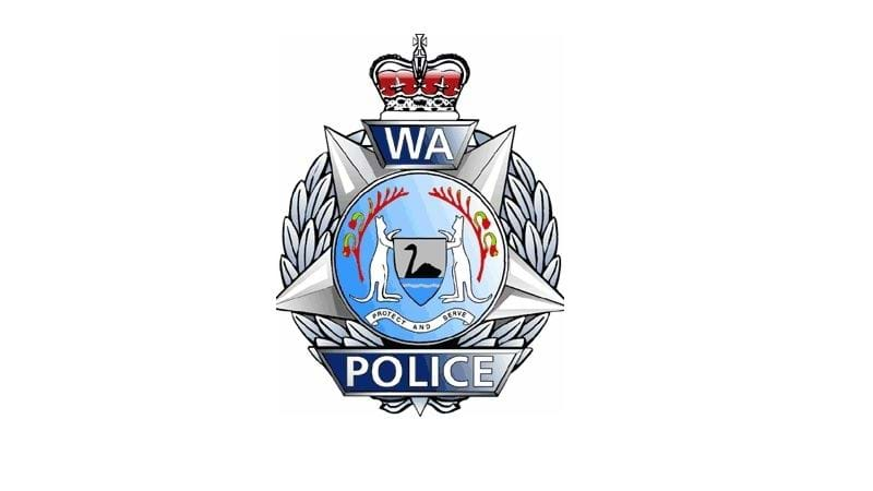 Article heading image for Man Allegedly Set On Fire In Mandurah