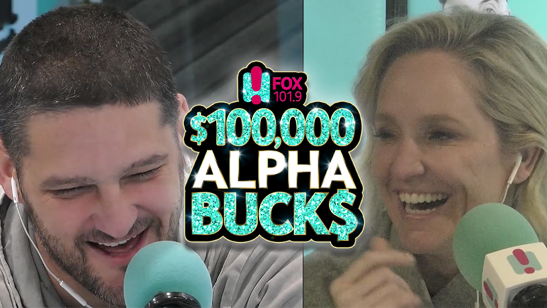 Want To Win Alphabucks? Take Some Tips From These WINNERS!