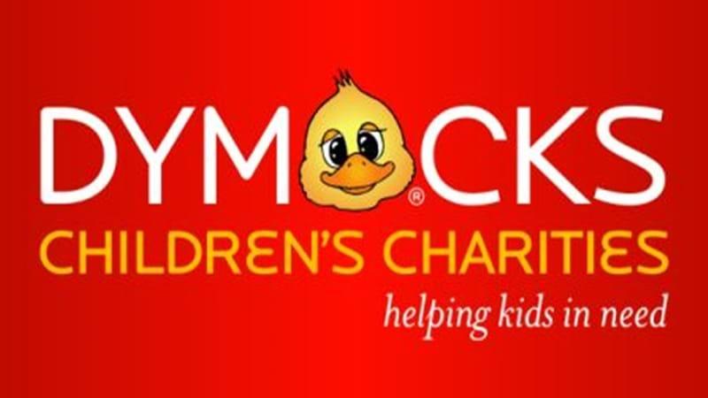 Article heading image for Dymocks Books for Kids