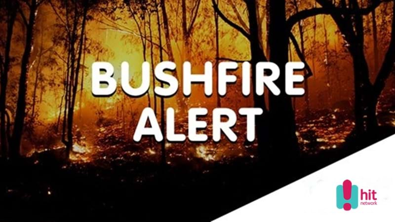 Article heading image for WA Bushfire Threat Continues