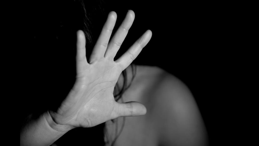 Domestic Violence Crisis support on the Limestone Coast is set to see a boost