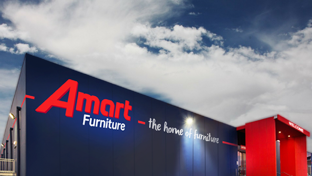 Old Albury Bunnings To Become Furniture Store